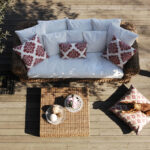 Outdoor Daybeds Review