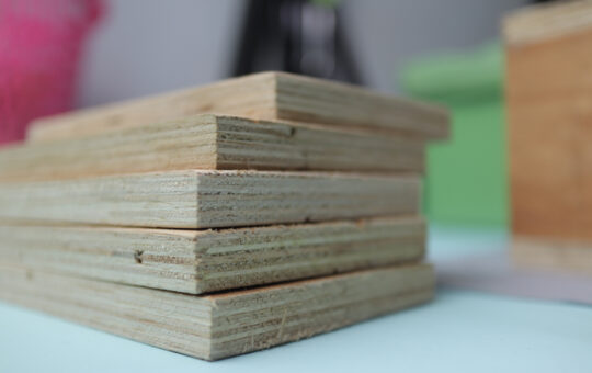 beton-multiplex
